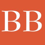 cropped-logo_bb.png